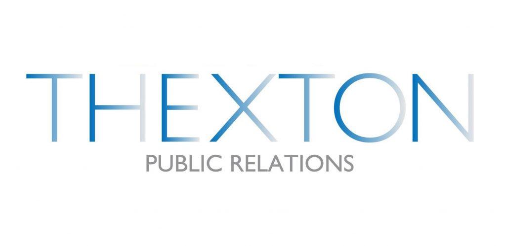 Thexton PR