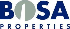 bosa properties thexton pr