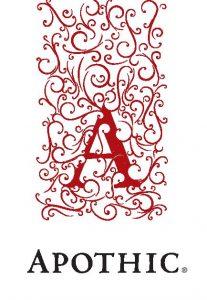 apothic wines thexton pr