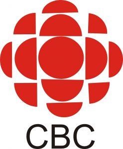 CBC thexton pr