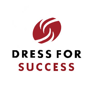 dress for success vancouver thexton pr
