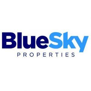 bluesky properties vancouver thexton pr