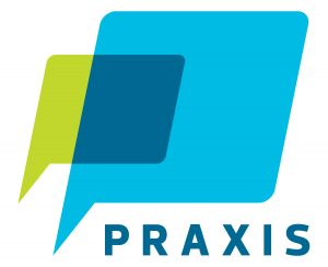 praxis pr toronto vancouver thexton pr