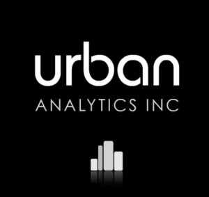 urban analytics inc thexton pr vancouver