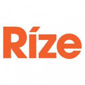 rize alliance thexton pr