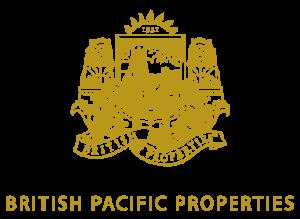 british pacific properties vancouver thexton pr