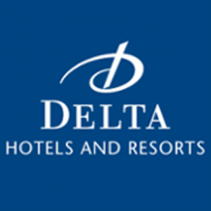 delta hotels and resorts thexton pr