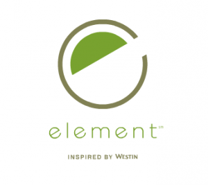 element westin burnaby thexton pr