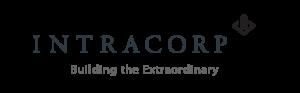 intracorp thexton pr