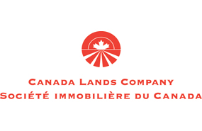 canada lands company thexton pr