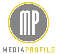 media profile pr toronto thexton pr vancouver