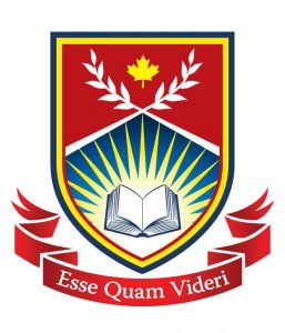 west side school vancouver